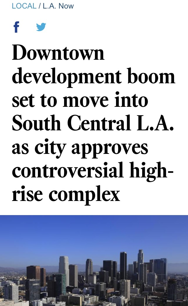 downtown-development-boom-in-south-central-la-la-times-11-22-16