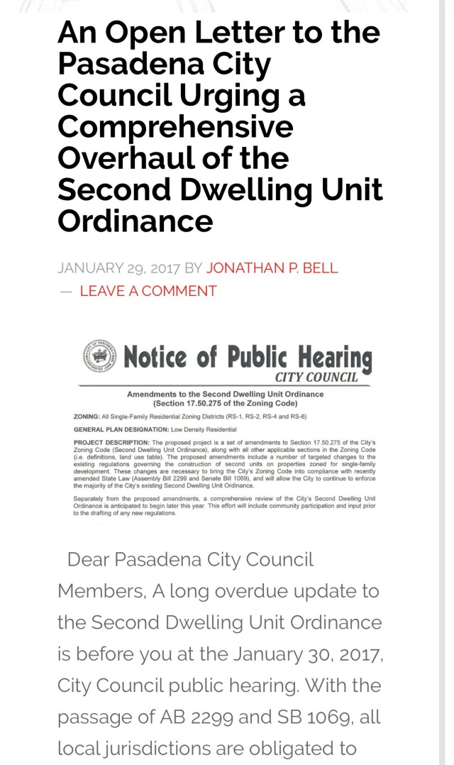 adu-ordinance-at-pasadena-city-council