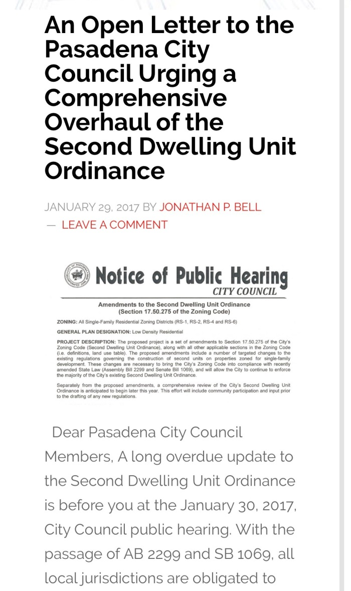 adu-ordinance-at-pasadena-city-council