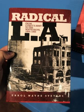 Radical L.A.